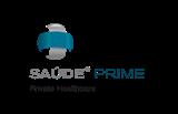 logo-future-healthcare saude prime